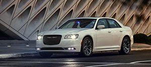 Find a Dealer | Chrysler Middle East